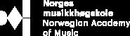 Nmh_logo_white